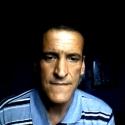Alberto Sousa Martin
