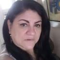 Angela Maria Castaño