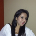 Jeanettepao