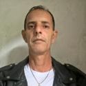 Victor Venero Torres