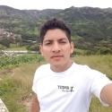 Fredy Chapoñan
