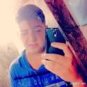 Fabian54199