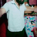 Vivek Ranjan Dhar