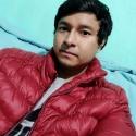 Hector Angel N T