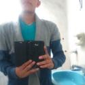 Jose1234_5678