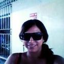 Johnna Pineda