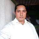 Ashwinthakkar