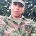 CamiloRuiz
