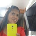 Ariana09