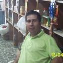 Fabio Ivan