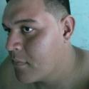 Emanuel Ramos