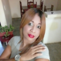 Miguelina