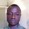 meet people like Ousbir Bret