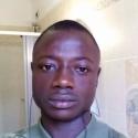 Ousbir Bret