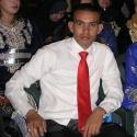 Abderrahim198