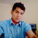 Ismael Gomez