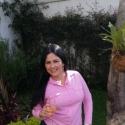 Mari Gomes