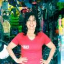 Narcisa Chuquitarco