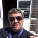 Ricardo Elizondo
