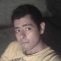Paulo González