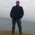 Rauly_Starosa