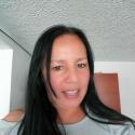 Martha Dennis Carreñ