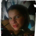 Diana Yadira