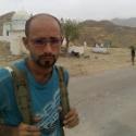 Aftab