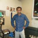 Ericson Diaz