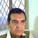 Ramon Eduardo