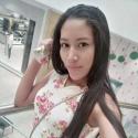 Yisela