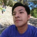conocer gente como Michael Dimas