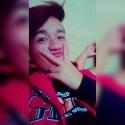 Jhay R