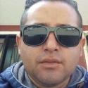 Luis Jaime