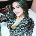 Alicia Mejia