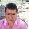 Mauricio Mendoza