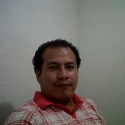 David300