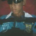 Alvares44