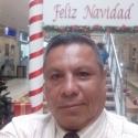Martin Manuel