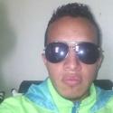 Jeisson Murcia