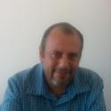Julio Siordia