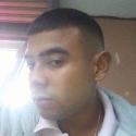 Cristian C