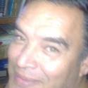Chat gratis con Carlos Alberto