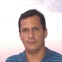 Alex Bossio