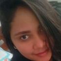 Lucia Mora