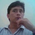 Cesar_318
