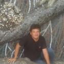 Ronald Oswaldo