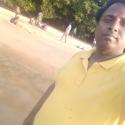 Shailesh Bhaskar