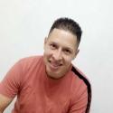 Juan Andrés Guerra H