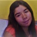 Maria Jesus Cordova